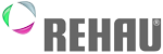 Официальный партнёр REHAU