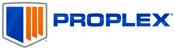 Официальный партнёр PROPLEX